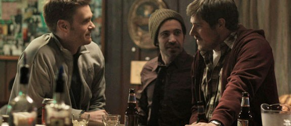 IFFBoston '12 Review: Fairhaven
