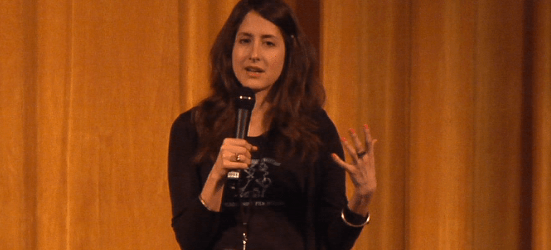 IFFBoston '12 VIDEO: Q&A with Xan Aranda – Andrew Bird: Fever Year