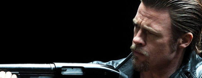 Film Review: Killing Them Softly