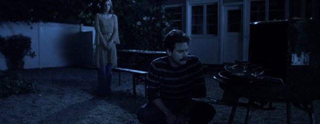 IFFBoston '13 Spotlight: Lonely Boy