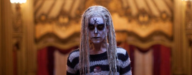 Film Review: The Lords of Salem