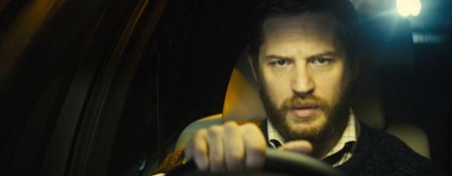 IFFBoston '14 Review: Locke