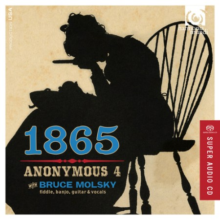 1865 Molsky Anonymous 4