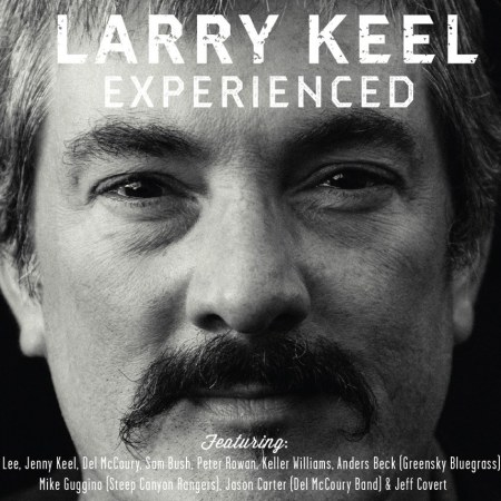 Larry-Keel-Experienced--980x857