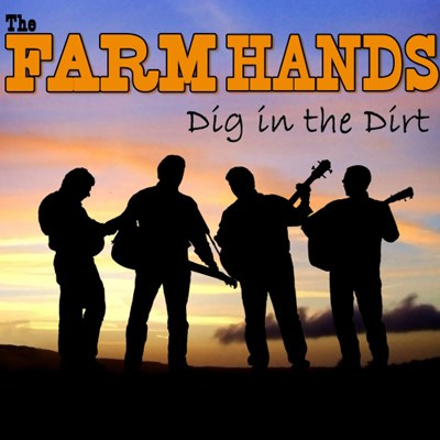 farm-hands-dig-in-the-dirt