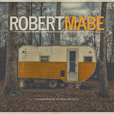 robert-mabe-cd