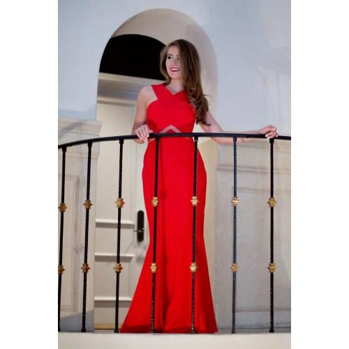 Medium Crop Of Saks Fifth Avenue Dresses