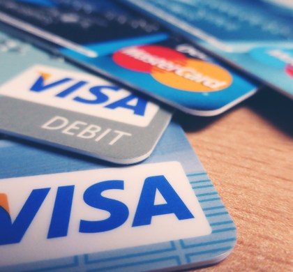Are Travel Money Cards really worth the hassle?