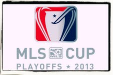 MLS Playoffs Keeping the Eyes in the Price