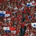 CONCACAF's Epic Close of the Hexagonal