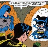 Top Ten DC Comics Characters