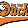Things to do on Long Island: Catch a LI Ducks Game!