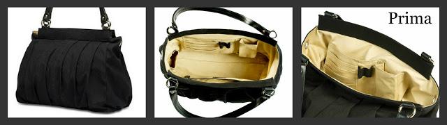 Miche Prima Base Bag