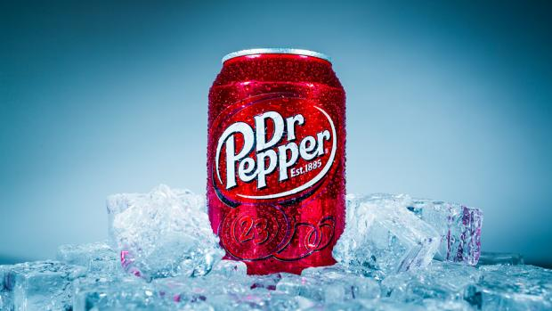Good medicine: What banks can learn from the Dr. Pepper hoax