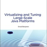 Virtualizing and Tuning Large-Scale Java Platforms - small