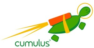 CumulusTurtleLogo