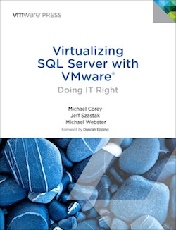 virtualizing-sql-server-cover-small