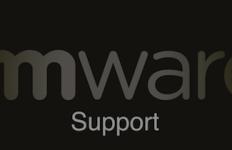 VMware_logo4.fw