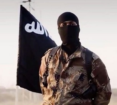 Terrorist 2016-08-23_19-38-59