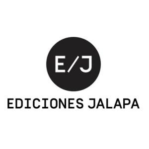 2014_02_EDICIONES_JALAPA