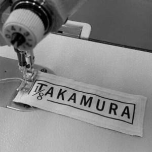 2014_02_FORMATO_LOGOS_WEB_TAKAMURA