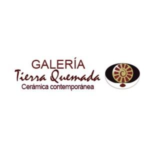 2014_02_GALERIATIERRAQUEMADA_LOGO