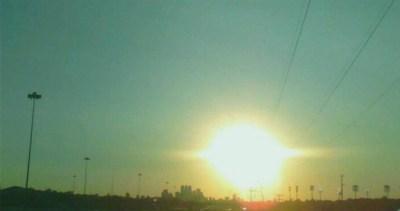 cropped-minni-skyline.jpg