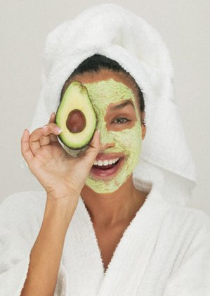 Face Care Natural beauty tips and Treatments