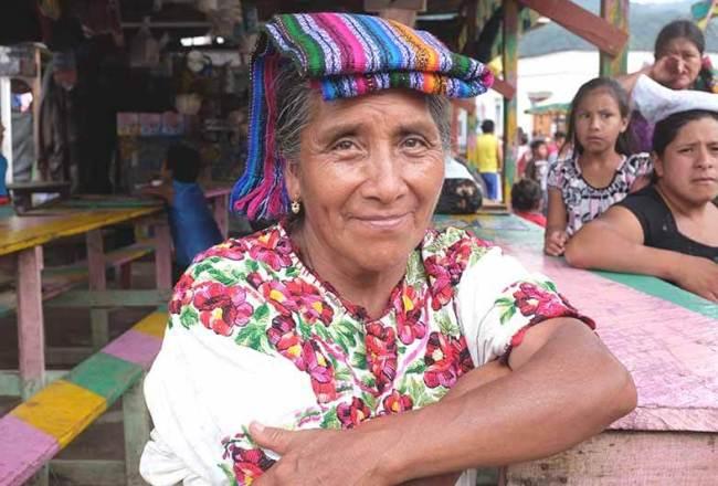 sanjuan9-2 guatemala lookingaround