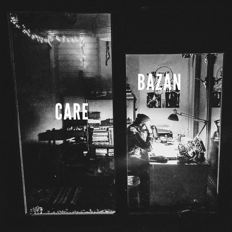 Bazan-Care-album-cover800_1024x1024