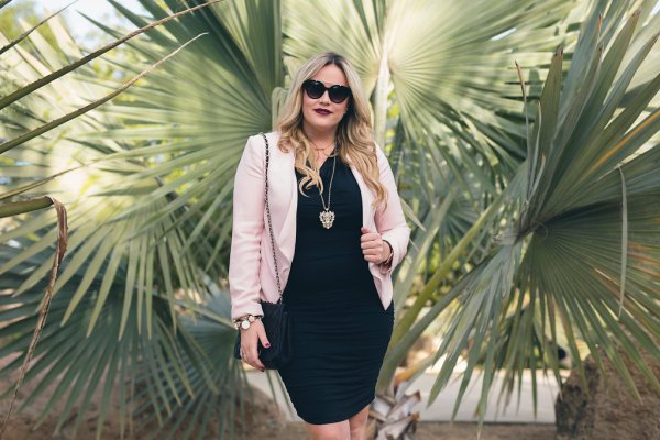 Ruched Separates xx Kulayan, ruched separates, kulayan, ootd, kulayan ootd, fall ootd, fall fashion, fall style, black ruched separates