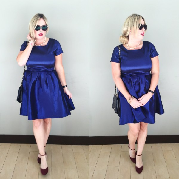 Style Me September, ootd, fall fashion, fall style, #stylemeseptember, fall, style challenge, daily fall style, fall ootd, fall look, September style