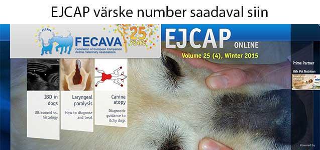 EJCAP-banner-2016-1