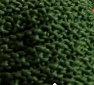 Loom Knit The Celtic Knot Pattern