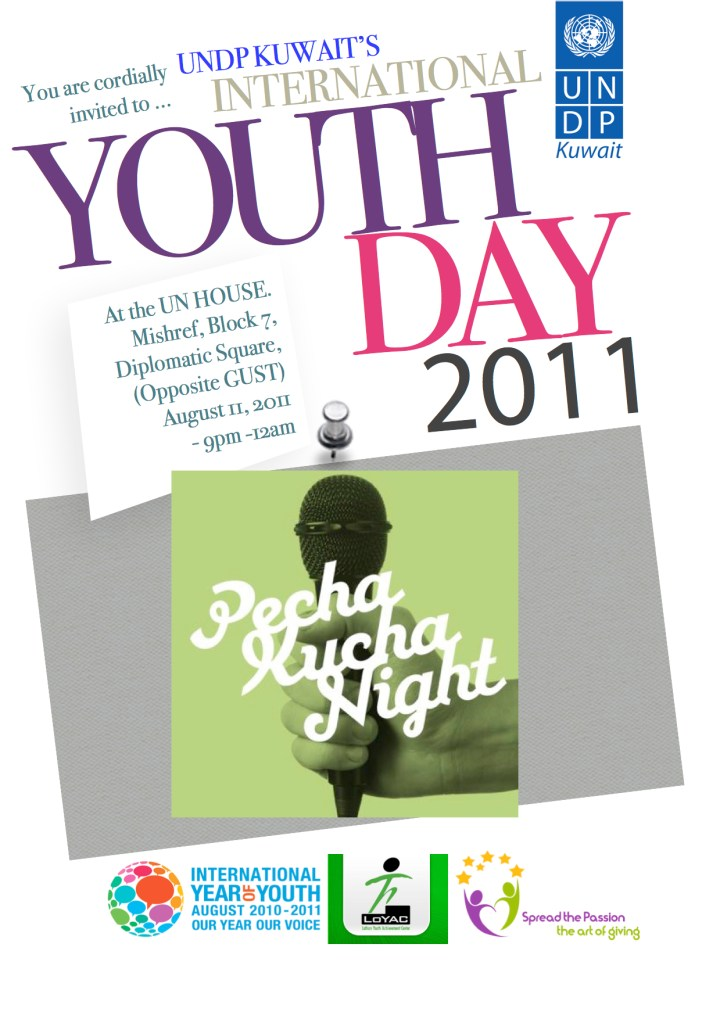 Church Youth Day Programs. Occasion Speeches For Women's Day. View ...