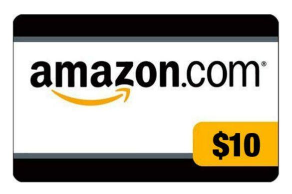 10-amazon-gift-card
