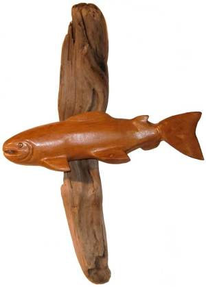 McCabe-salmon2-web