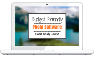 Photo_software_course_cover_image
