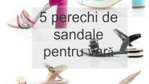 5-sandale-de-piele-garkony-de-vara