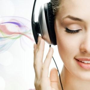 Medytacje i Muzyka