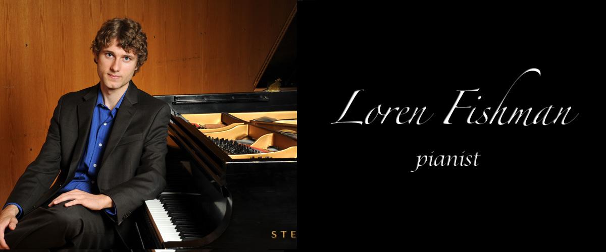 pianistheader