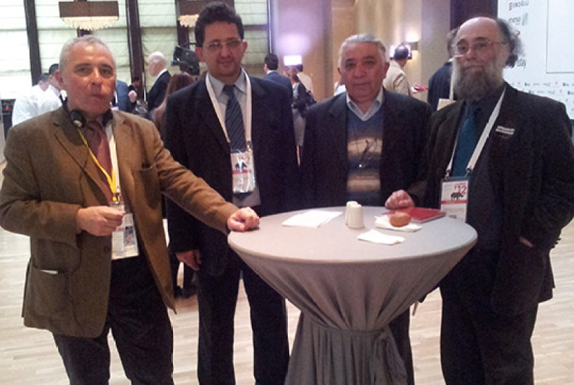 LAA_2012-03_Meeting-in-Turkey_04