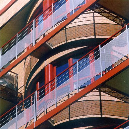 Lorenzo Alonso Arquitectos_112_V_P_O_EN_COOPERATIVA.ORCASITAS
