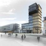 Lorenzo Alonso Arquitectos_Campus_HE_Delemont