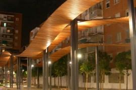 LAA_PLAZA DE LA HISPANIDAD - Alcorcón PO