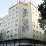LAA_HOTEL CARLTON_PO
