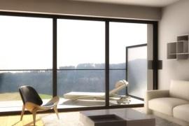 Lorenzo Alonso Arquitectos_VIVIENDAS EN STE CROIX