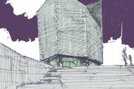 Lorenzo Alonso Arquitectos_Conferedación_Hidrográfica_del_Miño_Sil_PO