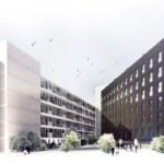 Lorenzo Alonso Arquitectos_VPP_en_régimen_de_alquiler PO