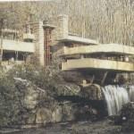 Wright casa Kaufmann